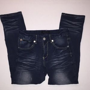 SEAN JOHN Youth Boy Jeans